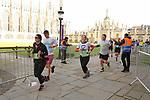 2020-03-08 Cambridge Half 407 JH Kings College rem