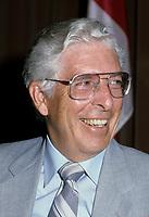1985 file - Thomas Bell