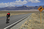 Man riding bike on highway leading into Great Sand Dunes National Park, Colorado. Getty Images similar, John offers private photo trips to Great Sand Dunes National Park and all of Colorado. All year long.