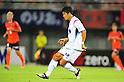 2012 J.League : Omiya Ardija 1-0 Sagan Tosu