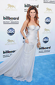 Shania Twain arrives at the 2013 Billboard Music Awards at the MGM Grand Garden Arena on May 19, 2013<br /> Photo Credit: JEFFREY MAYER:AtlasIcons.com