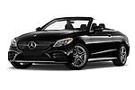 Mercedes-Benz C-Class C300  Convertible 2020