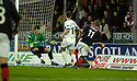 30/12/2006       Copyright Pic: James Stewart.File Name : sct_jspa02_falkirk_v_inverness.ANTHONY STOKES SCORES FALKIRK'S SECOND.James Stewart Photo Agency 19 Carronlea Drive, Falkirk. FK2 8DN      Vat Reg No. 607 6932 25.Office     : +44 (0)1324 570906     .Mobile   : +44 (0)7721 416997.Fax         : +44 (0)1324 570906.E-mail  :  jim@jspa.co.uk.If you require further information then contact Jim Stewart on any of the numbers above.........