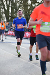 2020-03-08 Cambridge Half 024 PT Finish