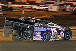 Feb 06, 2010; 6:27:43 PM; Gibsonton, FL., USA; The Lucas Oil Dirt Late Model Racing Series running The 34th Annual Dart WinterNationals at East Bay Raceway Park.  Mandatory Credit: (thesportswire.net)