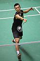 Badminton : The 73rd All Japan Badminton Championships 2019