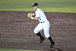 Highlights from the three game baseball series between Tulane and Stetson, played at Greer Field at Turchin Stadium.