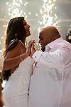 Punta Cana Wedding Day