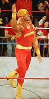 Hulk Hogan 1998                                                                Photo By John Barrett/PHOTOlink