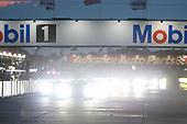 #10: Konica Minolta Acura ARX-05 Acura DPi, DPi: Ricky Taylor, Filipe Albuquerque, Alexander Rossi