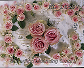 Interlitho-Alberto, FLOWERS, BLUMEN, FLORES, photos+++++,roses,KL16557,#f#, EVERYDAY