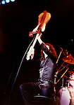 RAINBOW Rainbow, Ritchie Blackmore,