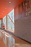 Auburn University Recreation & Wellness Center | 360 Architecture