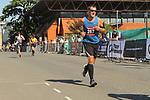 2018-09-02 Maidenhead Half 39 CF Finish rem