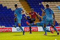 2020 Championship Football Coventry v QPR Sept 18th