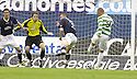 11/08/2007       Copyright Pic: James Stewart.File Name : sct_jspa08_falkirk_v_celtic.KENNY MILLER SCORES CELTIC'S SECOND....James Stewart Photo Agency 19 Carronlea Drive, Falkirk. FK2 8DN      Vat Reg No. 607 6932 25.Office     : +44 (0)1324 570906     .Mobile   : +44 (0)7721 416997.Fax         : +44 (0)1324 570906.E-mail  :  jim@jspa.co.uk.If you require further information then contact Jim Stewart on any of the numbers above........