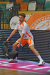20201017 MagentaSport BBL POKAL Rasta vs Giessen