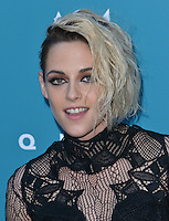 Kristen Stewart @ the premiere of 'Equals' held @ the Arclight theatre. July 7, 2016