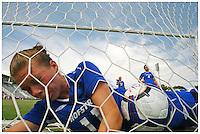 20090830_UVa_W_Soccer_Hofstra