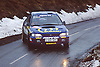 WRC Collection 1994