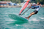 Brazil	RS:X	Women	Helm	BRAMC28	Maria Carolina	Cruz<br /> Day1, 2015 Youth Sailing World Championships,<br /> Langkawi, Malaysia