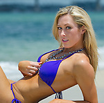 Various images and finishes from a photo shoot at Perdido Pass in Orange Beach, AL.