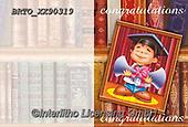 Alfredo, GRADUATION, GRADUACIÓN, paintings+++++,BRTOXX90319,#g#, EVERYDAY