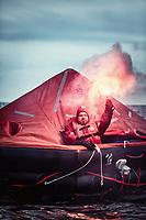 Survitec Group - Marine
