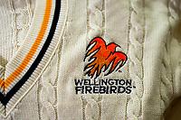 Cricket Wellington photoshoot at NZ Cricket Museum in Wellington, New Zealand on Monday, 2 August 2021. Photo: Dave Lintott / lintottphoto.co.nz