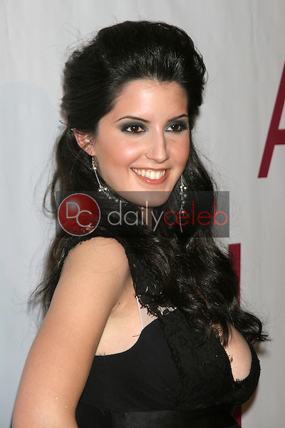 """Alana Grace<br />at """"An Evening with Larry King and Friends"""" fundraising gala. The Beverly Hilton Hotel, Beverly Hills, CA. 11-21-06<br />Dave Edwards/DailyCeleb.com 818-249-4998"""