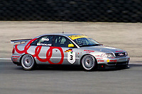 1995 FIA Touring Car World Cup