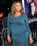 Queen Latifah at The Warner Bros. Pictures World Premiere of Joyful Noise held at The Grauman's Chinese Theatre in Hollywood, California on January 09,2012                                                                               © 2012 DVS/Hollywood Press Agency