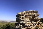 The Rocks Park in Kisra