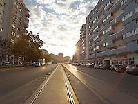 CITY_LOCATION_40041
