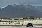 Pirelli World Challenge<br /> Grand Prix of Utah<br /> Utah Motorsports Campus, Tooele, UT USA<br /> Saturday 12 August 2017<br /> Ryan Eversley/ Tom Dyer<br /> World Copyright: Richard Dole/LAT Images<br /> ref: Digital Image DSC_1217