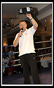 20/10/2008  Copyright Pic: James Stewart.File Name : sct_jspa43_celeb_boxing.WORLD CELEBRITY BOXING AT THE INCHYRA GRANGE HOTEL....James Stewart Photo Agency 19 Carronlea Drive, Falkirk. FK2 8DN      Vat Reg No. 607 6932 25.Studio      : +44 (0)1324 611191 .Mobile      : +44 (0)7721 416997.E-mail  :  jim@jspa.co.uk.If you require further information then contact Jim Stewart on any of the numbers above........