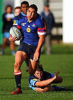 080531 Manawatu Club Rugby