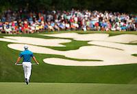 Wells Fargo Championship Golf 2015