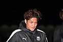 Soccer: 2018 J1 League: Kawasaki Frontale 1-1 Shonan Bellmare