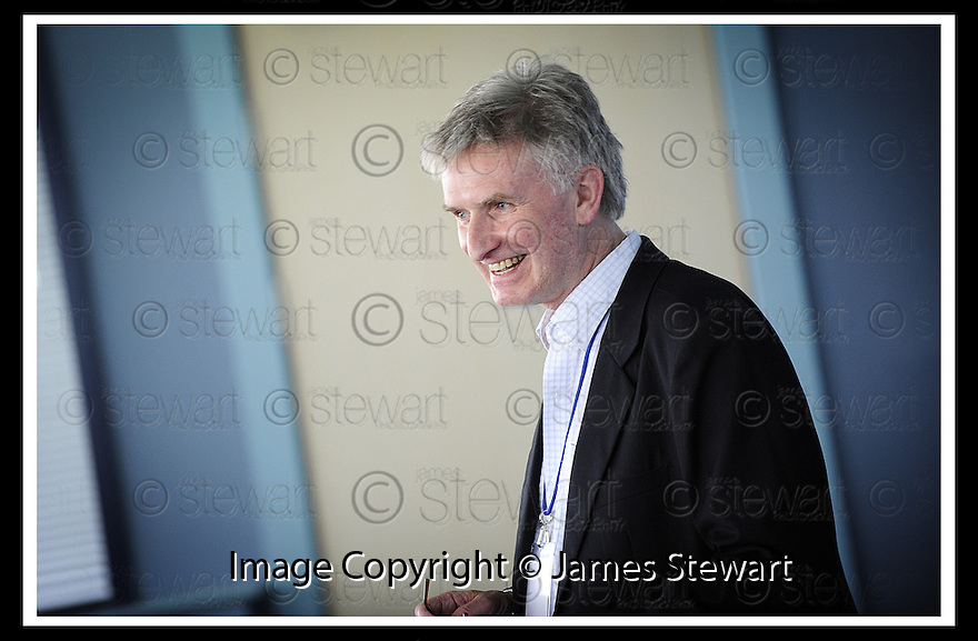 01/05/2008   Copyright Pic: James Stewart.File Name : 31_business_fair.FALKIRK BUSINESS FAIR 2008.SANDY ALEXANDER :: FOUNDER OF SCHUH.James Stewart Photo Agency 19 Carronlea Drive, Falkirk. FK2 8DN      Vat Reg No. 607 6932 25.Studio      : +44 (0)1324 611191 .Mobile      : +44 (0)7721 416997.E-mail  :  jim@jspa.co.uk.If you require further information then contact Jim Stewart on any of the numbers above........