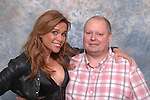 Chase Masterson