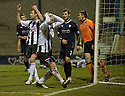 02/01/2011   Copyright  Pic : James Stewart.sct_jsp011_raith_rovers_v_dunfermline   .:: NICK PHINN'S CAN'T BELIEVE IT AFTER HIS HEADER WAS CLEARED OFF THE LINE IN THE LAST SECONDS OF THE GAME ::.James Stewart Photography 19 Carronlea Drive, Falkirk. FK2 8DN      Vat Reg No. 607 6932 25.Telephone      : +44 (0)1324 570291 .Mobile              : +44 (0)7721 416997.E-mail  :  jim@jspa.co.uk.If you require further information then contact Jim Stewart on any of the numbers above.........26/10/2010   Copyright  Pic : James Stewart._DSC4812  .::  HAMILTON BOSS BILLY REID ::  .James Stewart Photography 19 Carronlea Drive, Falkirk. FK2 8DN      Vat Reg No. 607 6932 25.Telephone      : +44 (0)1324 570291 .Mobile              : +44 (0)7721 416997.E-mail  :  jim@jspa.co.uk.If you require further information then contact Jim Stewart on any of the numbers above.........26/10/2010   Copyright  Pic : James Stewart._DSC4812  .::  HAMILTON BOSS BILLY REID ::  .James Stewart Photography 19 Carronlea Drive, Falkirk. FK2 8DN      Vat Reg No. 607 6932 25.Telephone      : +44 (0)1324 570291 .Mobile              : +44 (0)7721 416997.E-mail  :  jim@jspa.co.uk.If you require further information then contact Jim Stewart on any of the numbers above.........