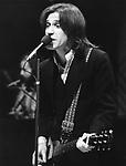 Kinks 1977 Ray Davies.© Chris Walter.