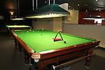 Snooker Club 28/10/10