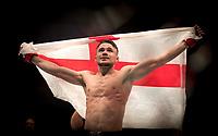 UFC Fight Night 147 - London - March 2019