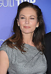 """Diane Lane  attends Los Angeles Premiere of Paramount Pictures' """"THE GUILT TRIP"""" held at The Regency Village  Theatre in Westwood, California on December 11,2012                                                                               © 2012 DVS / Hollywood Press Agency"""