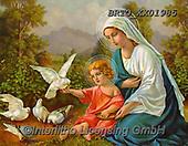 Alfredo, EASTER RELIGIOUS, OSTERN RELIGIÖS, PASCUA RELIGIOSA, paintings+++++,BRTOXX01985,#er#, EVERYDAY
