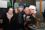2 Christmas Eve ENTS 2010