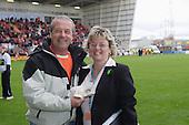 2004-10-25 Blackpool v Colchester