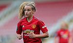 30.09.2018 Manchester Utd v Durham Women